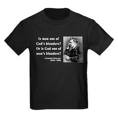 Nietzsche 11 T