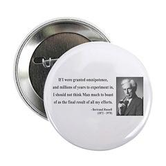 Bertrand Russell 11 2.25