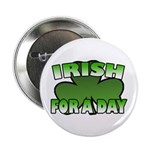 Irish For a Day 2.25