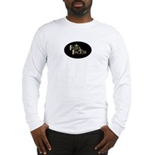 Faith Factor Long Sleeve T-Shirt