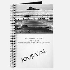 Castle Rock Journal
