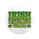 Irish Drinking Team 3.5