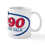AM1090 Mug