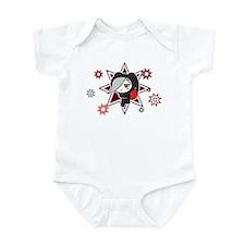 Kunosagi Infant Bodysuit
