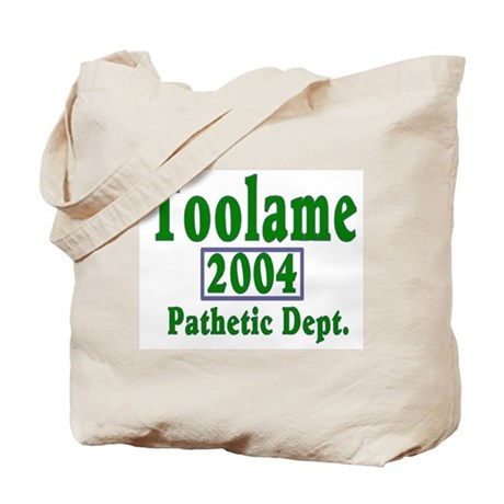 Tulane Tote Bag