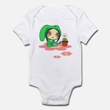 Betsuni Infant Bodysuit