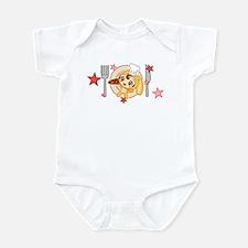 Kaga Infant Bodysuit