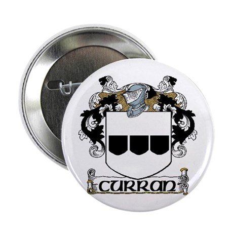 "Curran Arms 2.25"" Button (10 pack)"