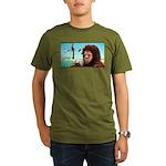 Irish by Marriage Toddler T-Shirt