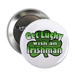 Get Lucky with an Irishman 2.25