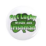 Get Lucky with an Irishman 3.5