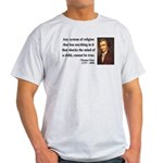 Thomas Paine 19 Light T-Shirt