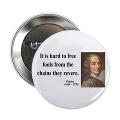 Voltaire 5 2.25