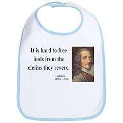 Voltaire 5 Bib