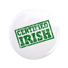 Certified Irish 3.5