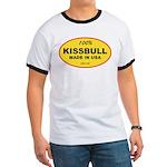 Kissbull Ringer T