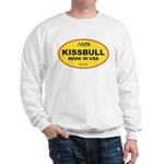 Kissbull Sweatshirt