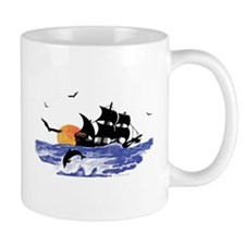 Father's Day Coffee Mug Gifts