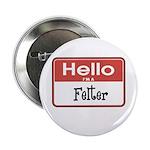 Hello I'm A Felter 2.25