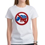 No RINOs! Women's T-Shirt
