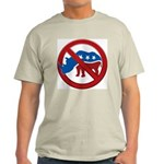 No RINOs! Light T-Shirt