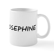 I Blame Josephine Mug