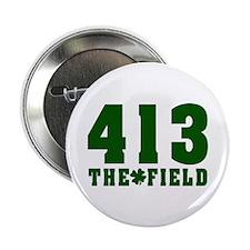 "413 The Field Springfield, Massachusetts 2.25"" But"
