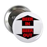 Beer In Beer Out 2.25