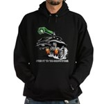 Stick it to the Competition! Sweatshirt