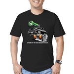 Stick it to the Competition! T-Shirt