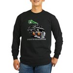 Stick it to the Competition! Long Sleeve T-Shirt