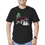 Built to Beat T-Shirt