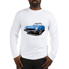 The Sport Spider Long Sleeve T-Shirt