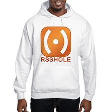 RSSHOLES Hoodie