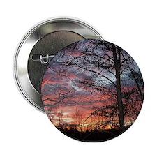 """Sunrise 2.25"""" Button"""