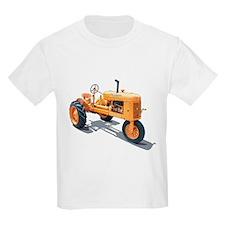 The Heartland Classics T-Shirt