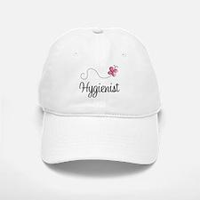 Pretty Hygienist Baseball Baseball Cap