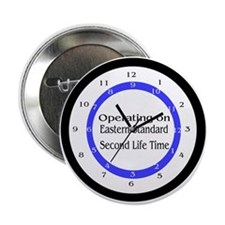 """Operating on Second Life Time 2.25"""" Button"""