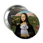 Mona's Maltese (R) 2.25