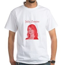 Julia Zemiro - Shirt