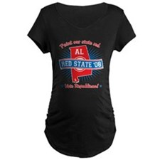 Alabama Republican T-Shirt