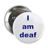 Deaf Single