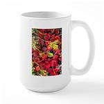 Autumn Large Mug