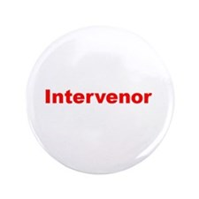 "Cool Disabilities 3.5"" Button (100 pack)"