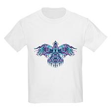 Hawk - T-Shirt