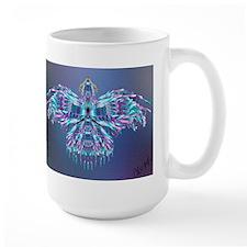 Hawk - Mug
