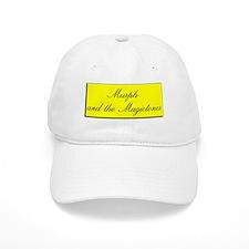 Murph & The Magictones Baseball Cap