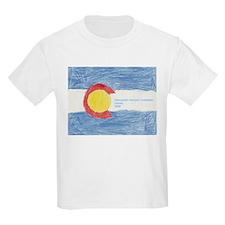 DNC Denver '08 T-Shirt