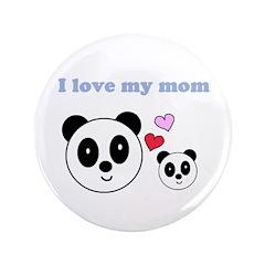 I LOVE MY MOM 3.5