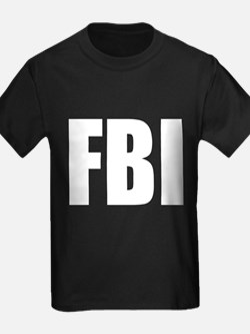 FBI T